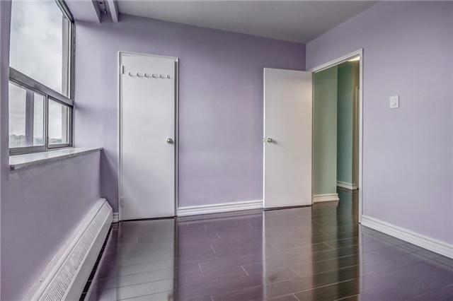 Condo Apartment at 915 Midland Ave, Unit 703, Toronto, Ontario. Image 2