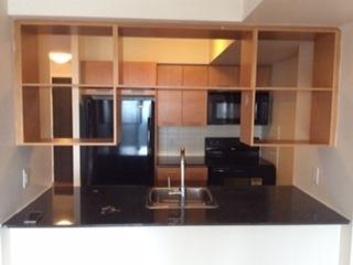 Condo Apartment at 125 Village Green Sq, Unit 3906, Toronto, Ontario. Image 6