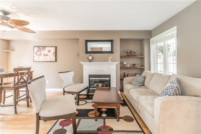 Detached at 58 Fitzpatrick Crt, Whitby, Ontario. Image 16