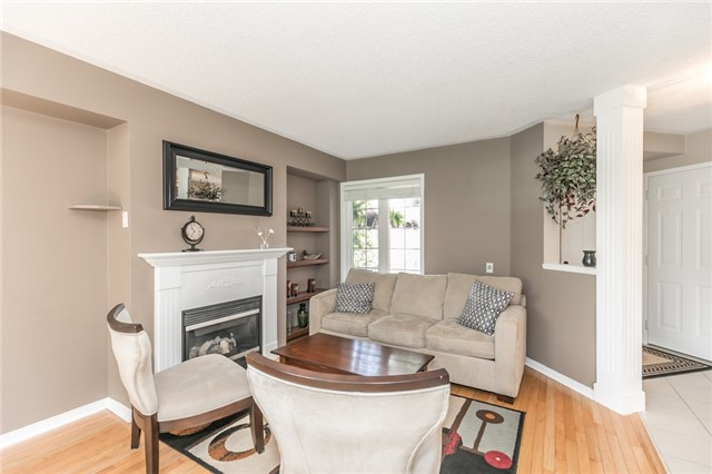 Detached at 58 Fitzpatrick Crt, Whitby, Ontario. Image 17