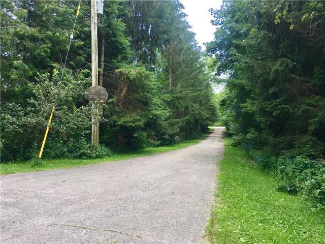 Detached at 2620 8th Concession Rd, Pickering, Ontario. Image 7