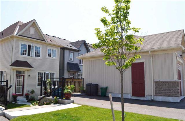 Link at 112 Mcbride Ave, Clarington, Ontario. Image 12