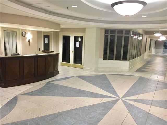 Condo Apartment at 125 Omni Dr, Unit 2135, Toronto, Ontario. Image 12