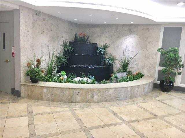 Condo Apartment at 125 Omni Dr, Unit 2135, Toronto, Ontario. Image 14
