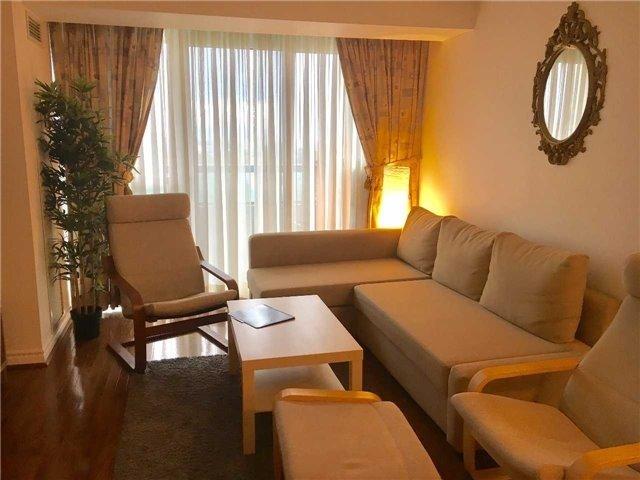 Condo Apartment at 125 Omni Dr, Unit 2135, Toronto, Ontario. Image 15