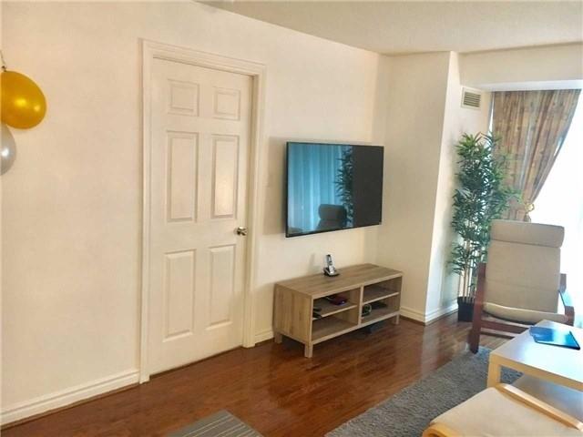 Condo Apartment at 125 Omni Dr, Unit 2135, Toronto, Ontario. Image 16