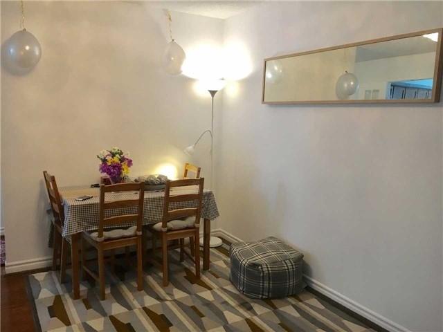 Condo Apartment at 125 Omni Dr, Unit 2135, Toronto, Ontario. Image 17