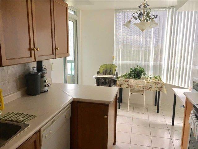 Condo Apartment at 125 Omni Dr, Unit 2135, Toronto, Ontario. Image 19