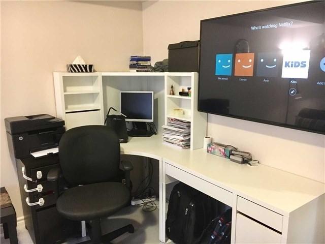 Condo Apartment at 125 Omni Dr, Unit 2135, Toronto, Ontario. Image 20