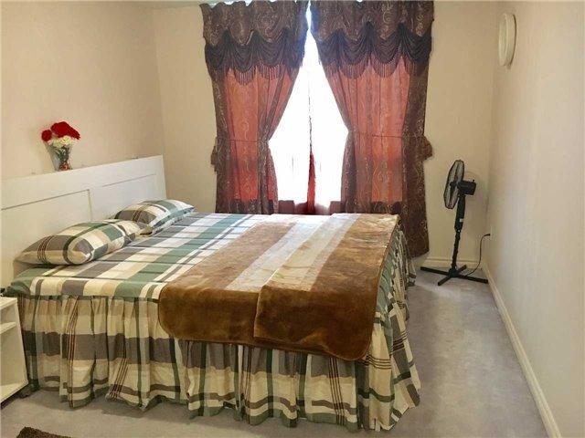 Condo Apartment at 125 Omni Dr, Unit 2135, Toronto, Ontario. Image 5