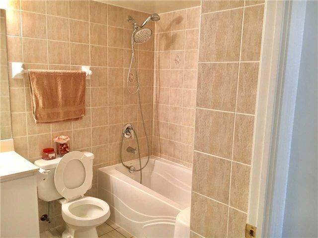 Condo Apartment at 125 Omni Dr, Unit 2135, Toronto, Ontario. Image 6