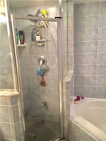 Condo Apartment at 125 Omni Dr, Unit 2135, Toronto, Ontario. Image 7