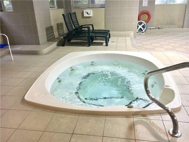 Condo Apartment at 125 Omni Dr, Unit 2135, Toronto, Ontario. Image 9