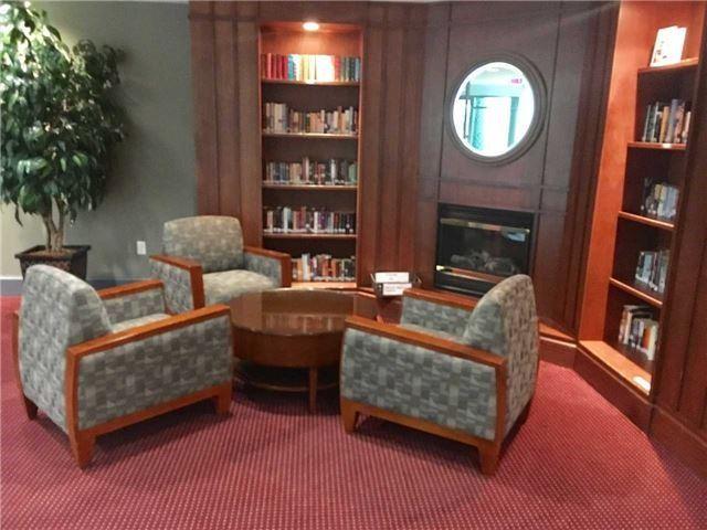 Condo Apartment at 125 Omni Dr, Unit 2135, Toronto, Ontario. Image 11