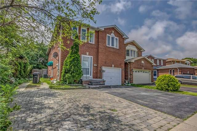 Detached at 117 Dale Ave, Toronto, Ontario. Image 1