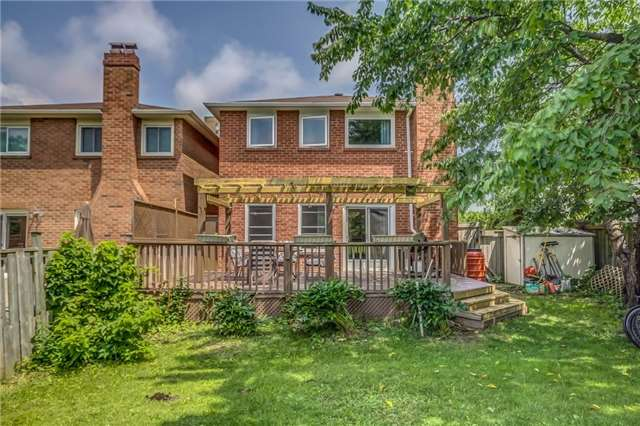 Detached at 117 Dale Ave, Toronto, Ontario. Image 11