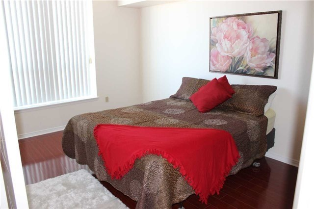 Condo Apartment at 430 Mclevin Ave, Unit 1710, Toronto, Ontario. Image 19