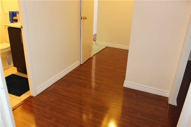 Condo Apartment at 430 Mclevin Ave, Unit 1710, Toronto, Ontario. Image 4