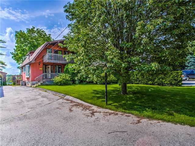 Detached at 326 Dyson Rd, Pickering, Ontario. Image 13