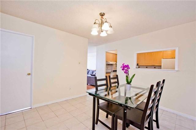 Condo Apartment at 2050 Bridletowne Circ, Unit 1203, Toronto, Ontario. Image 15