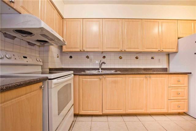 Condo Apartment at 2050 Bridletowne Circ, Unit 1203, Toronto, Ontario. Image 16