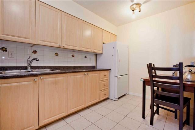Condo Apartment at 2050 Bridletowne Circ, Unit 1203, Toronto, Ontario. Image 18