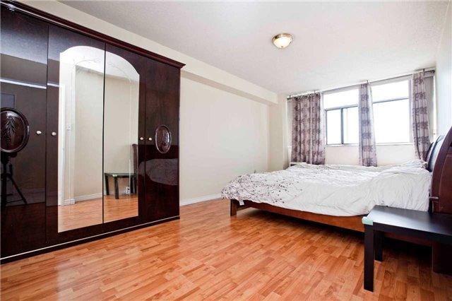 Condo Apartment at 2050 Bridletowne Circ, Unit 1203, Toronto, Ontario. Image 2