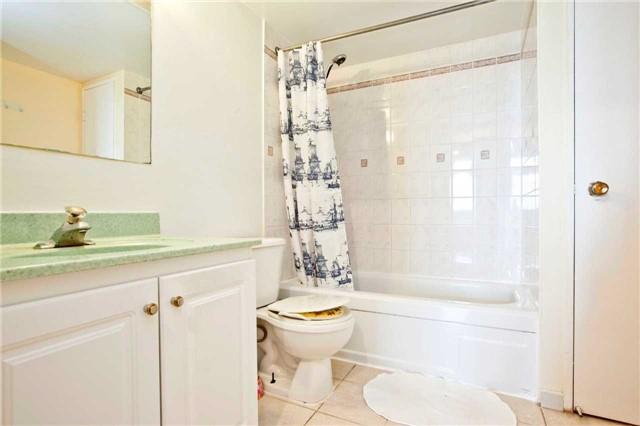 Condo Apartment at 2050 Bridletowne Circ, Unit 1203, Toronto, Ontario. Image 6