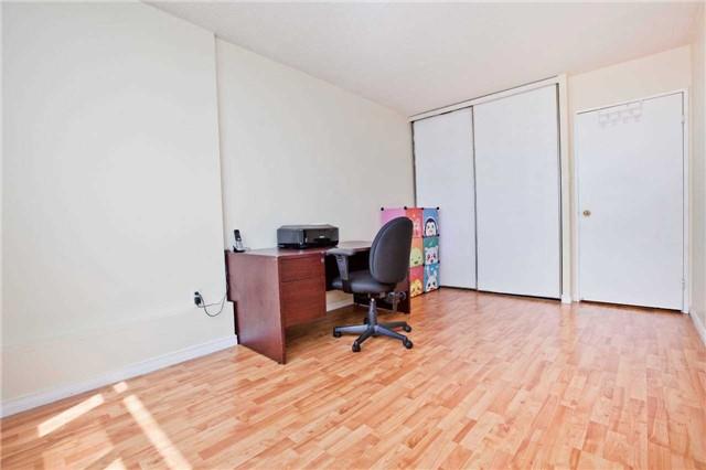 Condo Apartment at 2050 Bridletowne Circ, Unit 1203, Toronto, Ontario. Image 8