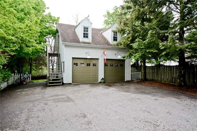 Detached at 755 Myrtle Rd W, Whitby, Ontario. Image 11