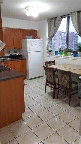 Condo Apartment at 1665 Victoria Park Ave, Unit 510, Toronto, Ontario. Image 4