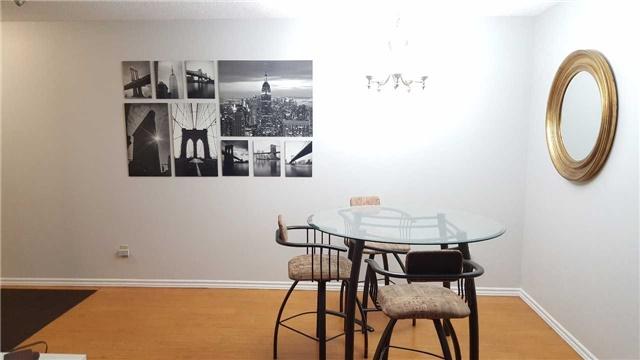Condo Apartment at 1665 Victoria Park Ave, Unit 510, Toronto, Ontario. Image 5