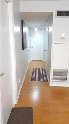 Condo Apartment at 1665 Victoria Park Ave, Unit 510, Toronto, Ontario. Image 6