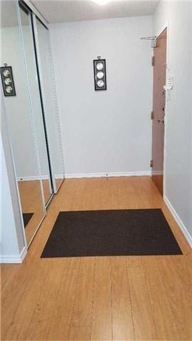Condo Apartment at 1665 Victoria Park Ave, Unit 510, Toronto, Ontario. Image 7