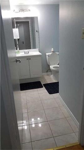 Condo Apartment at 1665 Victoria Park Ave, Unit 510, Toronto, Ontario. Image 8