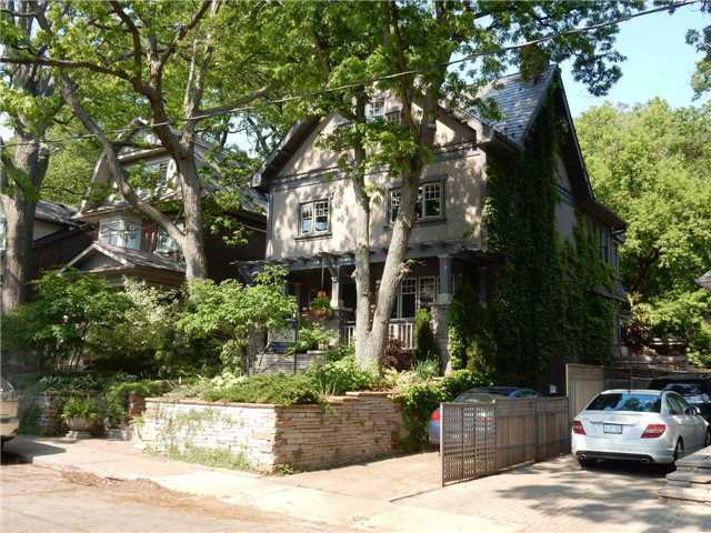 Detached at 147 Maclean Ave, Toronto, Ontario. Image 1