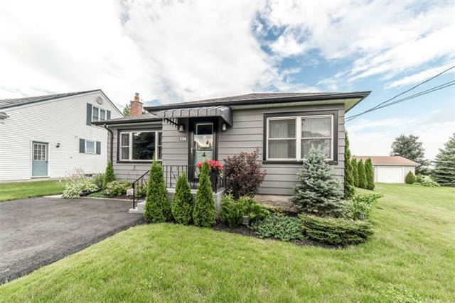 Detached at 126 Ottawa St, Scugog, Ontario. Image 1