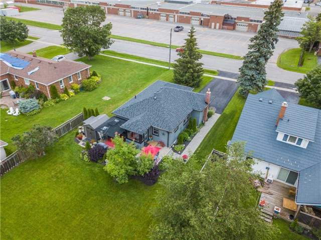 Detached at 126 Ottawa St, Scugog, Ontario. Image 13
