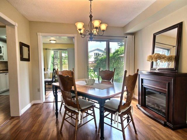 Townhouse at 1829 Foleyet Cres, Pickering, Ontario. Image 15
