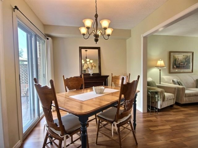 Townhouse at 1829 Foleyet Cres, Pickering, Ontario. Image 16