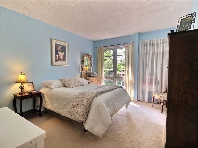 Townhouse at 1829 Foleyet Cres, Pickering, Ontario. Image 3