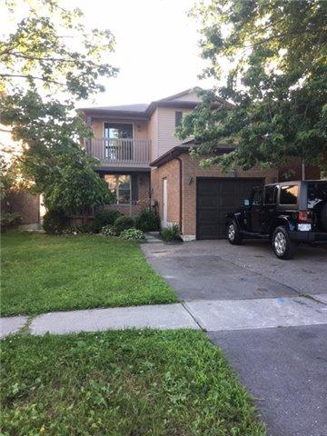 Link at 922 Attersley Dr, Oshawa, Ontario. Image 10