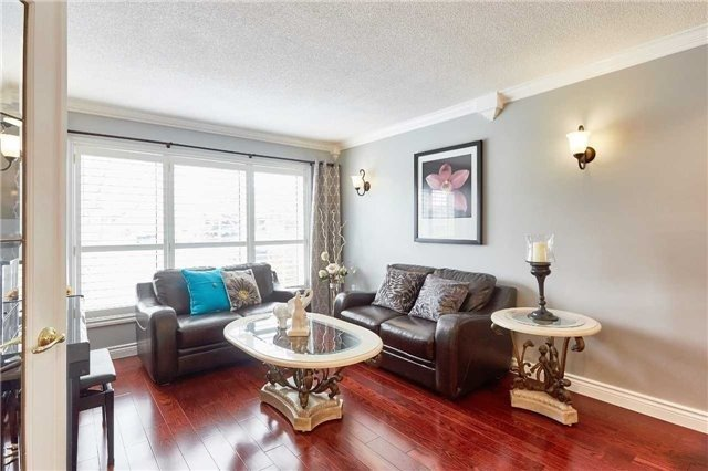 Detached at 34 Foster Cres, Whitby, Ontario. Image 12