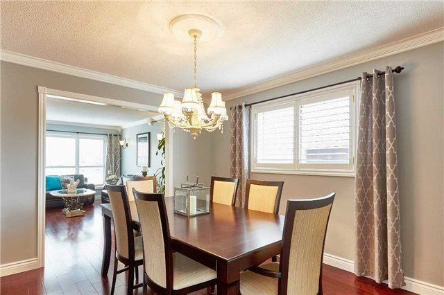 Detached at 34 Foster Cres, Whitby, Ontario. Image 14