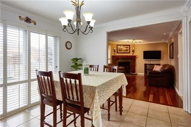 Detached at 34 Foster Cres, Whitby, Ontario. Image 17