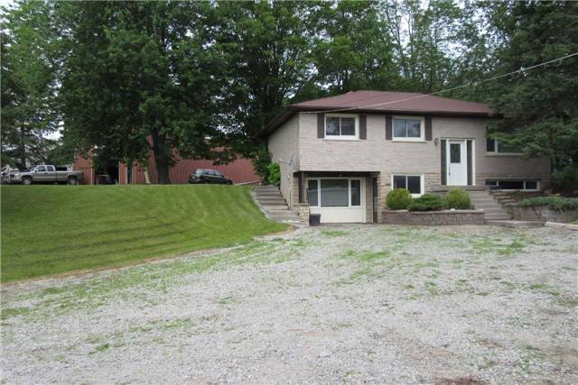 Detached at 891  Regional Rd 21 Rd, Scugog, Ontario. Image 1