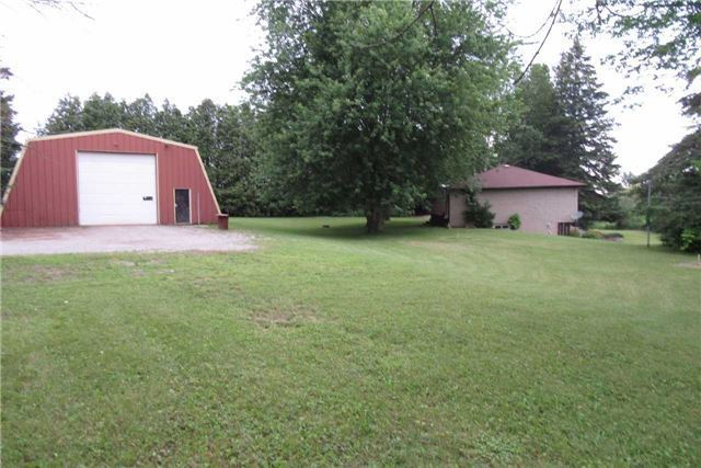Detached at 891  Regional Rd 21 Rd, Scugog, Ontario. Image 7
