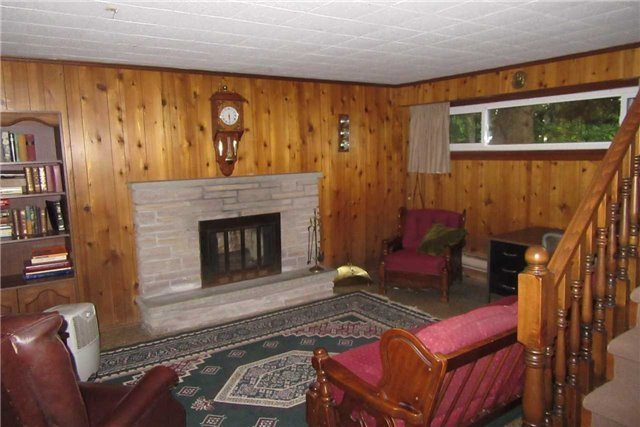 Detached at 891  Regional Rd 21 Rd, Scugog, Ontario. Image 5