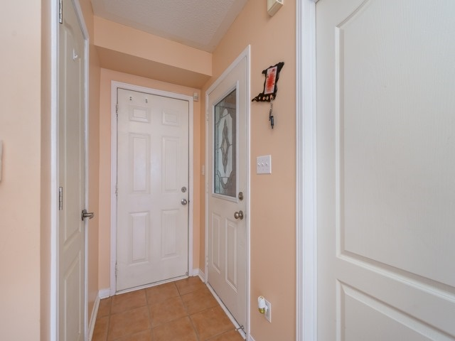 Semi-detached at 30 Flatfield Terr, Toronto, Ontario. Image 12