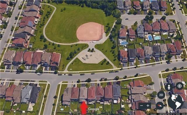 Detached at 213 Willowbrook Dr, Whitby, Ontario. Image 12